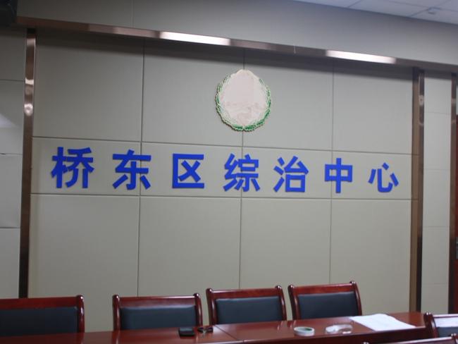 亚博yabo网页登录雪亮yabovip7桥东区综治中心 (3)