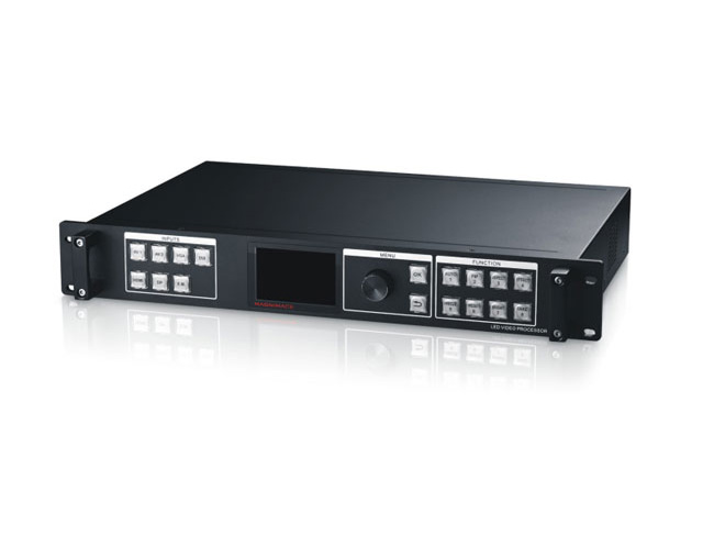 UMP880系列处理器